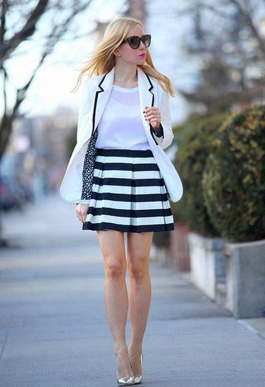 skirts for women