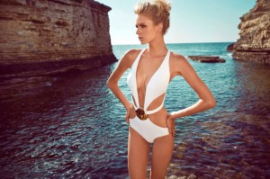 swimsuits for women