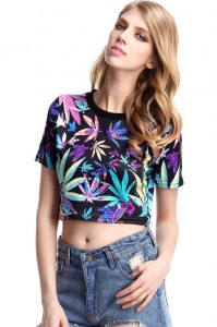 maple leaf clothing