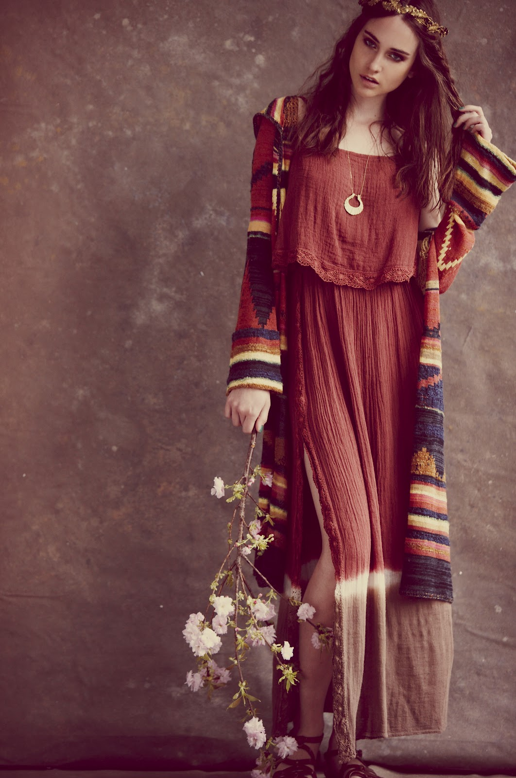women clothing stores bohemian clothing for women