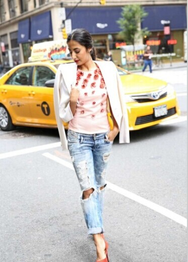 designer jeans for women