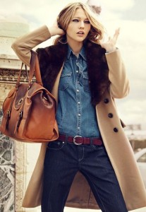 womens fashion coats