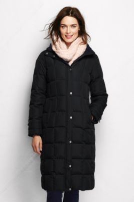 womens winter coats