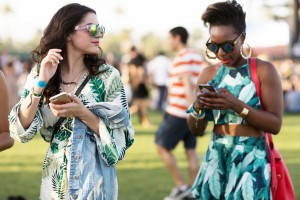 best street style snaps
