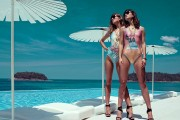 2015 vice swimwear collections