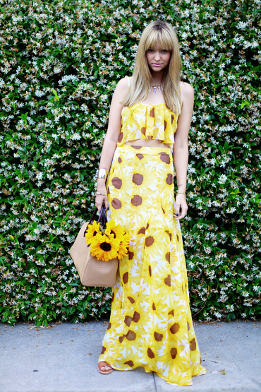 sunflower jumpsuits