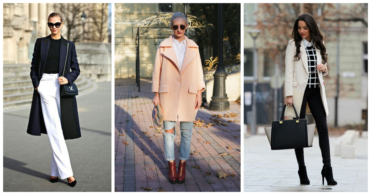 cheap women coats