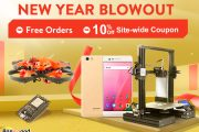 2019 new year sale