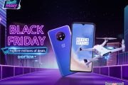 Banggood Black Friday Sale 2019