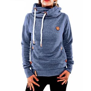 Three Must-Have Hoodies in Your Wardrobe This Autumn-Winter Season